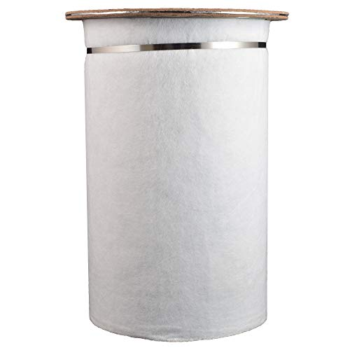 6.3789.0 Kaeser Separator Filter Element Replacement for sale  Delivered anywhere in USA