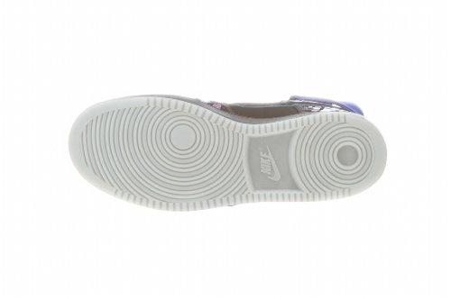 nike Roshe run basso prezzo - Nike Vandal Premium QS Area 72 - 9.5 / 43.0: Amazon.fr: Chaussures ...