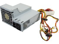 Fujitsu Power Supply 300W EPA ()