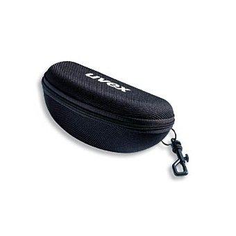 Uvex 9954600 Brillenetui schwarz