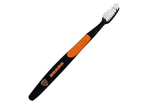 chicago-bears-team-toothbrush