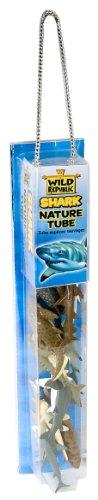 nature tube - 8