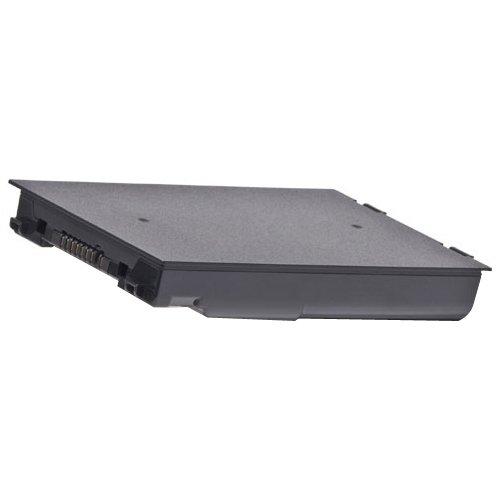 FUJITSU FPCBP215AP HICAP MAIN LION BATT T5010 (Fujitsu Main Batt)