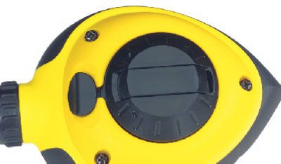 Stanley Hand Tools 47-140L 100' FatMax Chalk Line -