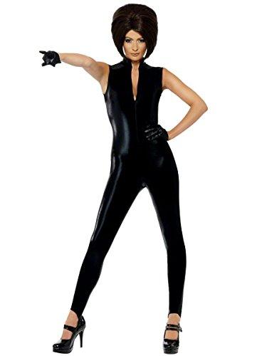 Spice Girl Power Women's Posh Costume (Posh Spice Costume)