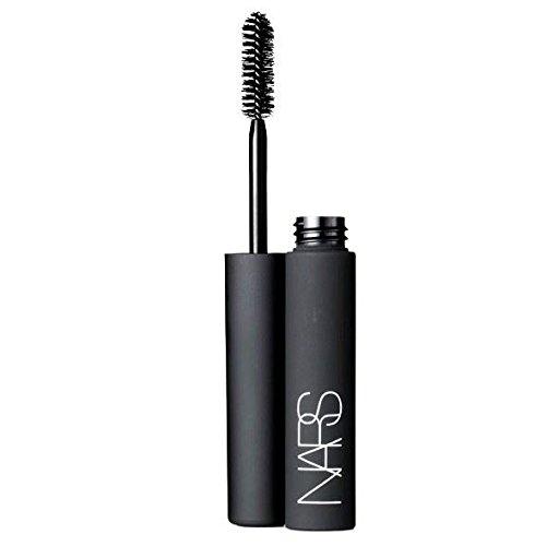 NARS Mascara - Larger Than Life - Volumizing - Pack of 2