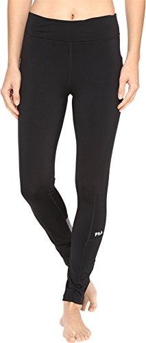 fila-womens-crisscross-long-tights-black-varsity-heather-pants