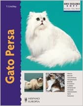 GATO PERSA - EXCELLENCE SOFT (Spanish) Paperback