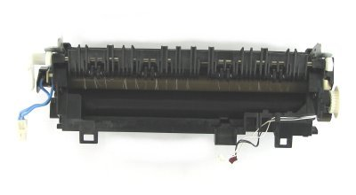 Genuine Brother MFC-8950DWT Fuser (Fixing) Unit - 120 Volt
