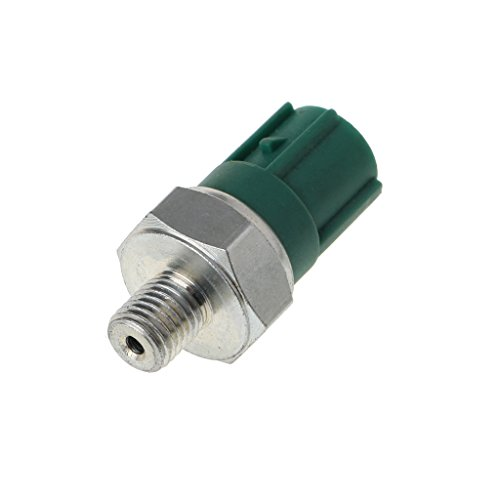Bottone Oil Pressure Switch Solenoid For Honda Acura for sale  Delivered anywhere in USA