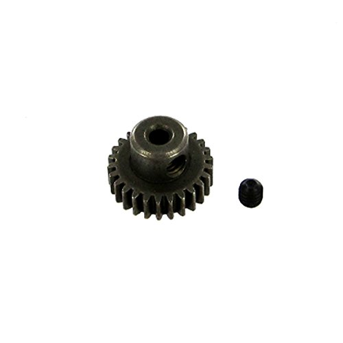 Redcat Racing Module Steel Pinion product image