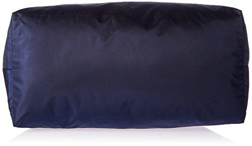 Tumi Voyageur Reisetasche, 58 cm, 45 L, Marine
