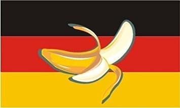 Bildergebnis für fotos von der bananenrepublik deutschland