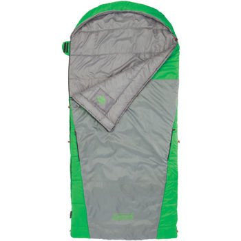 Price comparison product image Coleman 2-N-1 Sleeping Bag