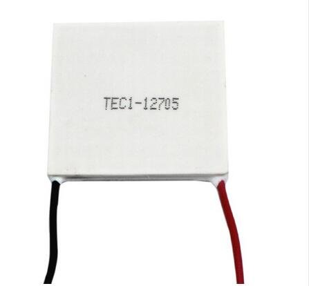 Fixed Inductors 1008 4.7uH 20/% 1.29A 40MHz 50 pieces SRF