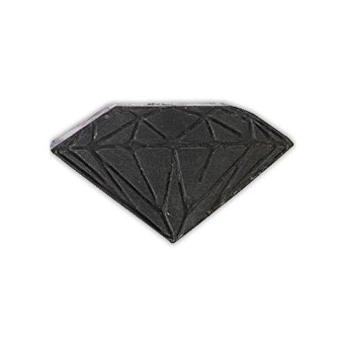 Diamond Supply Co. Hella Slick Black Skate Wax – DiZiSports Store