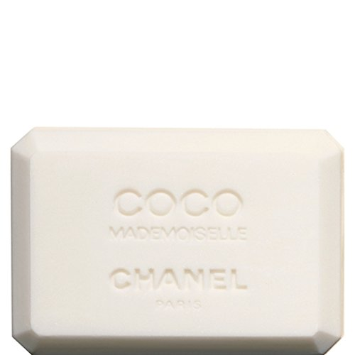 Chanel Beauty Soap - COCO MADEMOISELLE FRESH BATH SOAP