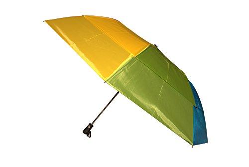 25 Ounce Stormbeater Automatic Umbrella 56 inch