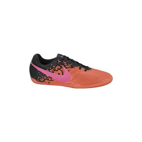 Nike Elastico II Men's Soccer Boots (9.5 M US)