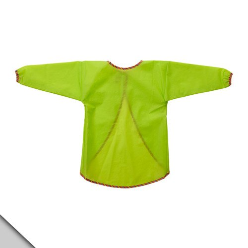 activities resistant breathable chlorine free alternative product image