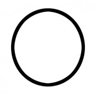 S-9891 pressure cooker gasket seal, fits Mirro. from Mirro