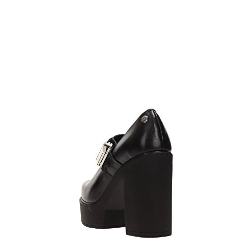 Tobilleros Cult CLE102778 Botines negro Mujer 0vExv