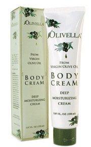 Olivella Body Cream 5.07 Ounces (764412290007)