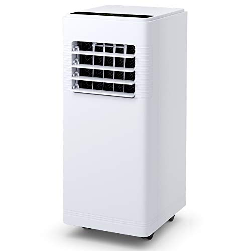 Most Popular Portable Air Conditioners