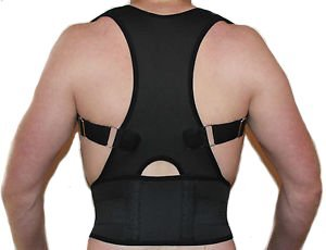 best-back-brace-posture-corrector-for-men-women-neck-straightener-shoulder-support-improves-lumbar-pain-kyphosis-correction-shirt-fajas-para-hombres-de-trabajo-de-levantamiento-black-xl