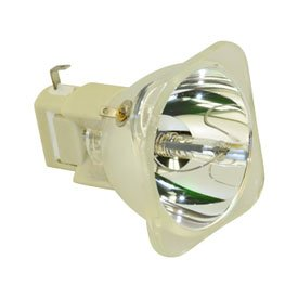 - Replacement for PLANAR 997-5248-00 Bare LAMP ONLY Projector TV Lamp Bulb