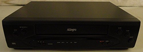 allegro-by-zenith-alg4010-vcr-video-cassette-recorder-player