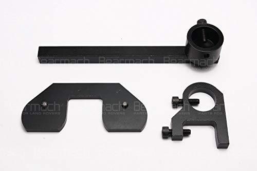 LASER - Balance Shaft Locking Kit Part# BA4828 by LASER (Image #1)