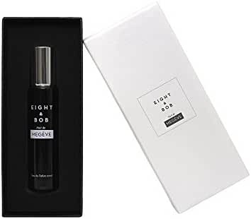 Eight & Bob Nuit De Megeve Travel Spray