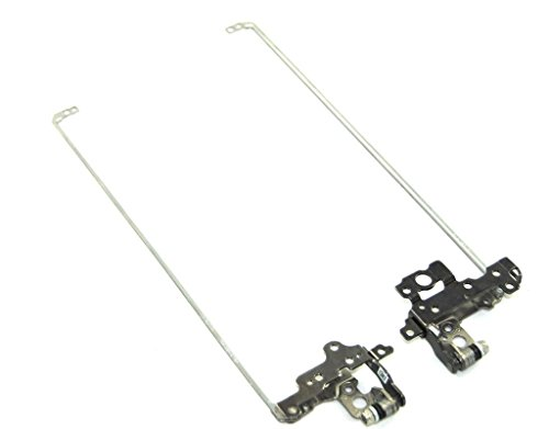 New Laptop LCD Screen Hinges for HP Pavilion 15-P 15-P000 15-P100 15-P200 15-P030NR 15-K 15T-K 15T-K000 15-K252NA 15-K250N 15-K227CL Series
