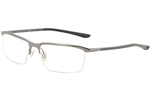 Eyeglasses NIKE 6071 071