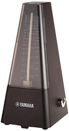 YAMAHA metronome black MP-90BK