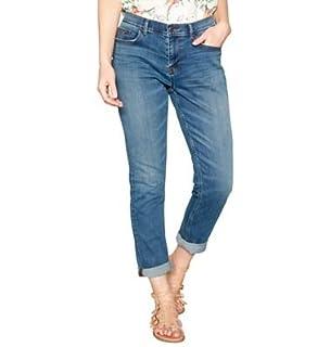 Debenhams Mantaray - Pantalones Vaqueros para Mujer, Talla ...