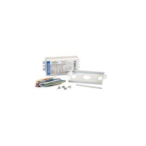 Compact Fluorescent Ballast Kits - Keystone 00622 - KTEB-226-UV-RS-DW-KIT Compact Fluorescent Ballast