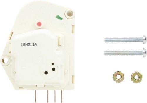 Whirlpool Kit Defrost Timer OEM R0168027