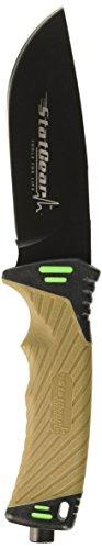 StatGear 99416 Surviv All Firestarter Sharpener product image