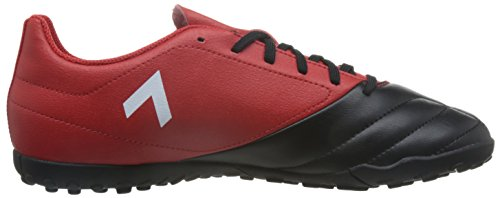 Rouges De Football Ftwwht Chaussures Pour Adidas Homme rouge 17 Tf 4 Cblack Ace Formation Wn7RYqHvA