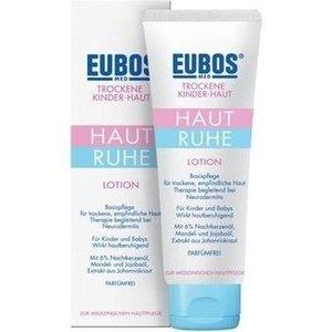 Cheap Eubos lotion, 4.23 fl. oz. (125ml)