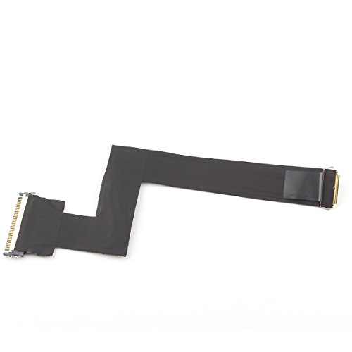 - Willhom Replacement for iMac 21.5