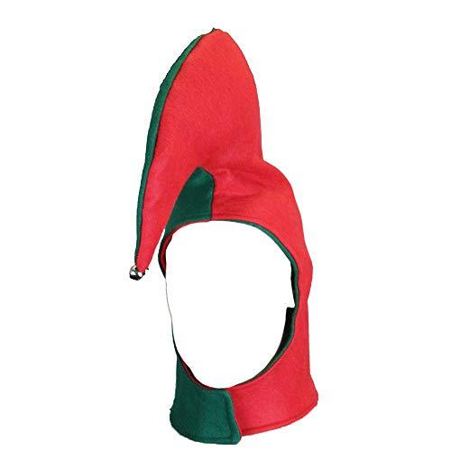 A Christmas Story Hat (A Christmas Story Evil Elf)