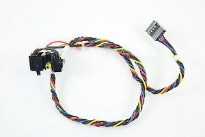 001 Compaq Power Switch - 4