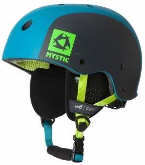 2016 Mystic MK8 Multisport Helmet - Teal Sizes- - Medium