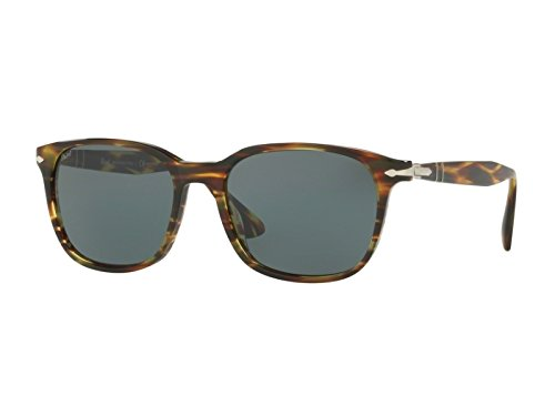 persol-mens-0po3164s-brown-tortoise-yellow-grey-sunglasses