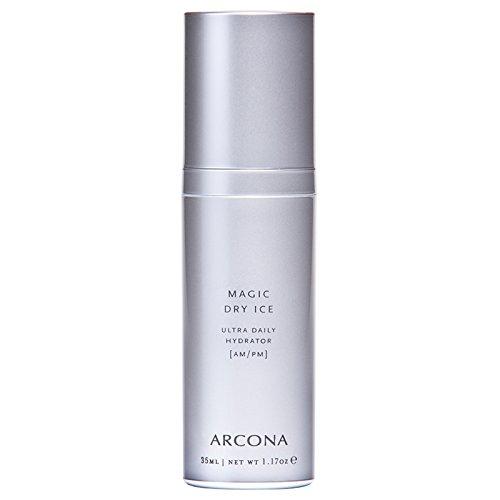 ARCONA Magic Dry Ice(1.17 oz, 35ml) -