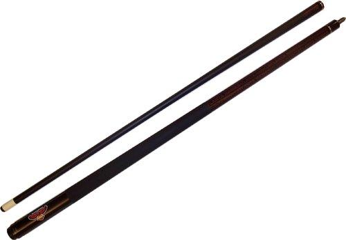 Imperial NBA Atlanta Hawks Fiberglass Pool Billiard Cue Stick