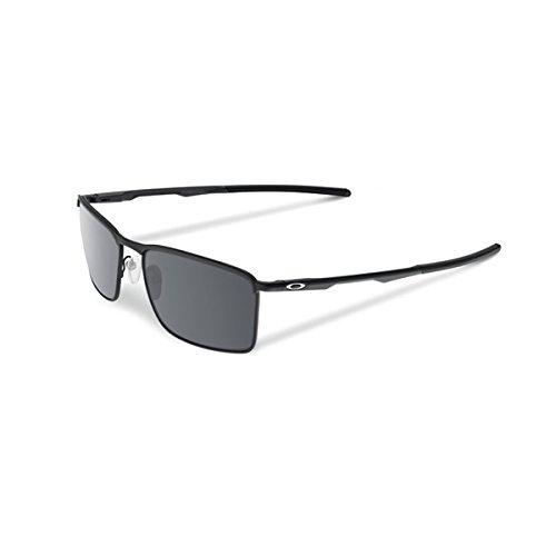 Oakley-Conductor-6-Sunglasses